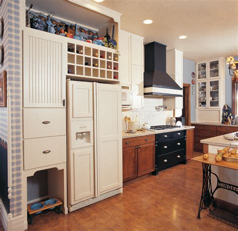 Omega Kitchen Cabinets by Omega Kitchen Cabinets