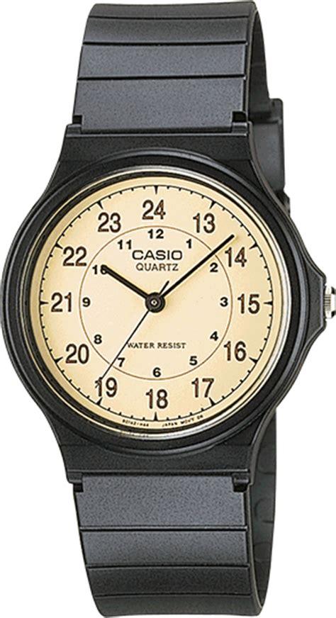 Casio Mq 24 7b mq24 7b classic casio usa