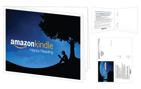 kindle gift cards get a kindle gift card today - Where To Get Kindle Gift Cards