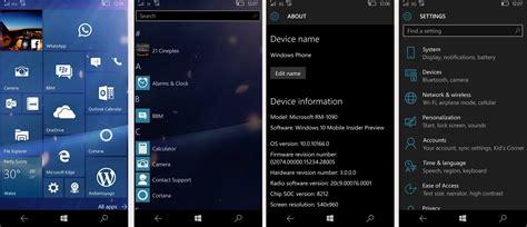 Kumpulan Microsoft Lumia microsoft lumia 535 windows 10 update newhairstylesformen2014
