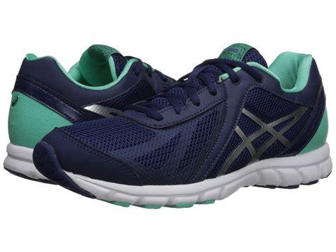 zappos mens athletic shoes nike walking shoes zappos style guru fashion glitz
