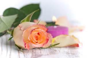 Bereavement Flowers - cordoglio per un lutto in italy la corona di fiori da spedire consegnare per un funerale in