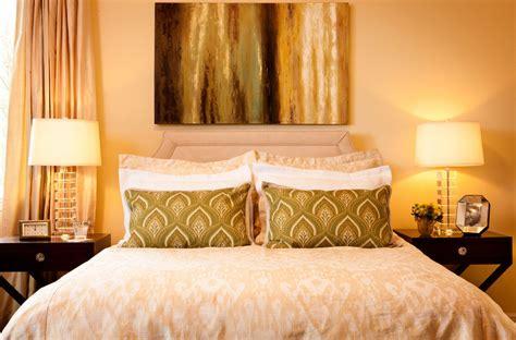 home goods bedroom living room ls at homegoods innovation design bright