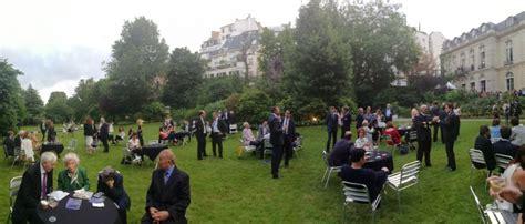 consolato italiano in francia festa della repubblica italiana presso l ambasciata d