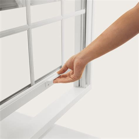 infinity replacement windows hung replacement windows infinity replacement