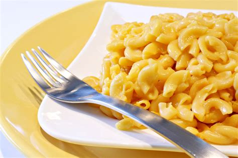 what is comfort food december 5 is national comfort food day foodimentary