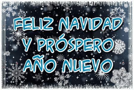 imagenes animadas de feliz navidad y prospero año nuevo feliz navidad y pr 243 spero a 241 o nuevo im 225 genes y frases bonitas