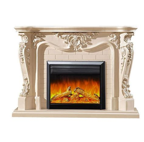 Cheap Fireplaces by Get Cheap Fireplaces For Sale Aliexpress