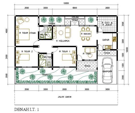 privacy policy foto dan gambar rumah minimalis desain design bild
