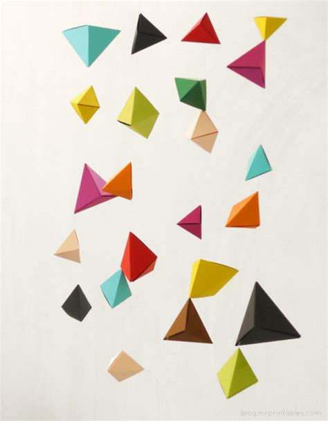 Creativity For Origami - free coloring pages origami crafts 101 coloring pages