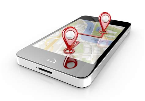 mobile tracker gps monitoring your employees through gps what is and
