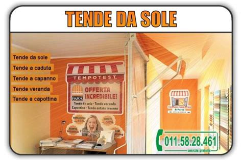 Tende Da Sole Como by Tende Da Sole Como Offerte A Prezzi Fabbrica Per Tenda