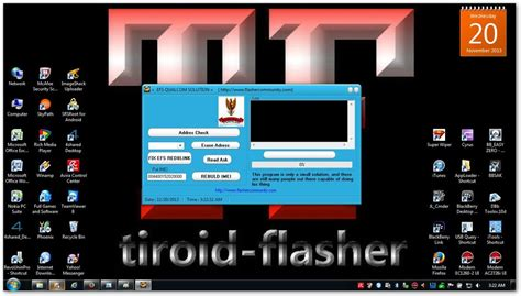 jvm reset blackberry blackberry software jvm errors phones nigeria