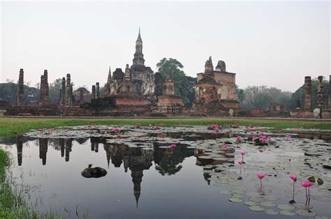 Thailand Address Lookup Things To Do In Thailand Search Results Dunia Pictures