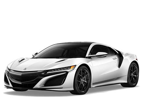 acura of huntington service 2017 acura nsx info msrp photos packages more
