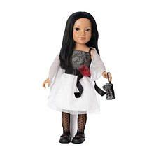 black journey doll journey from toys r us for 18 quot dolls on