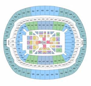 nottingham arena floor plan 100 100 nottingham arena floor plan amazing o2