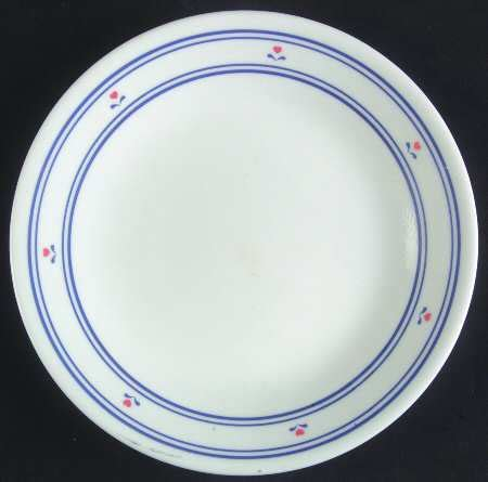 heart pattern dinnerware corning country hearts corelle at replacements ltd