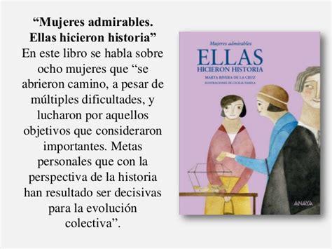 libro ocho daas de marzo d 237 a internacional de la mujer 8 de marzo