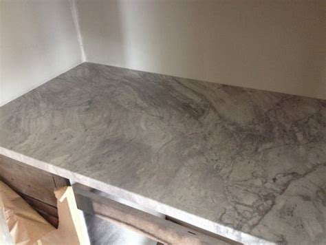 Imperfections In Granite Countertops granite imperfections