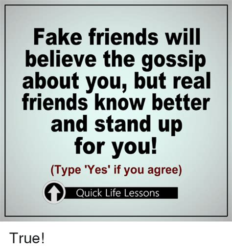 Fake Friends Memes - funny fake friends memes of 2017 on sizzle rumor