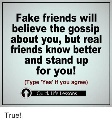 Fake Friend Meme - funny fake friends memes of 2017 on sizzle rumor