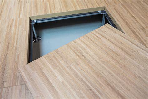 pavimenti sopraelevati in legno pavimenti sopraelevati nelle abitazioni