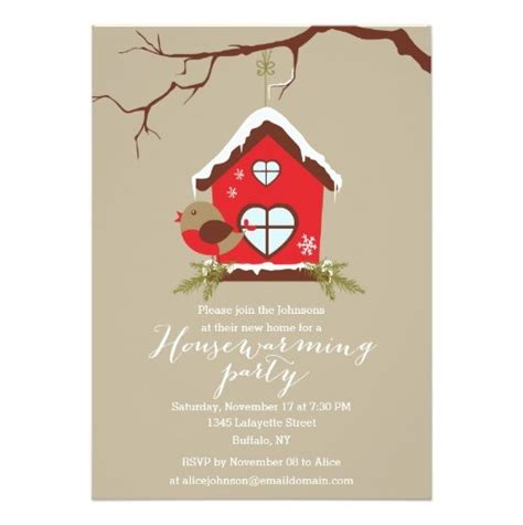 printable greeting cards for housewarming house warming cards km creative