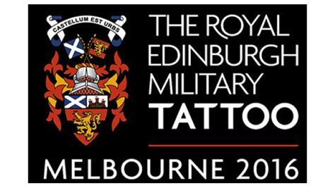 edinburgh tattoo return tickets the royal edinburgh military tattoo coming to mlbourne