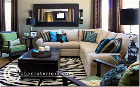 blue and brown living rooms peenmedia com blue brown living room decor peenmedia com