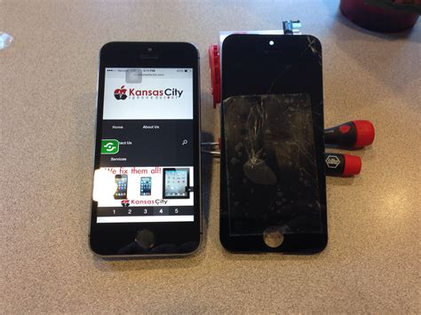 iphone fix iphone repair kansas city repairs ipods kc iphone doctor