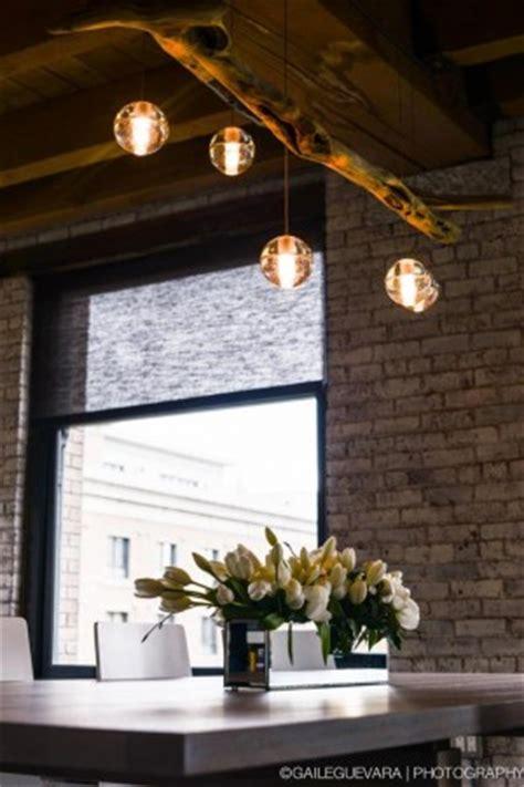 driftwood light fixture driftwood light fixture greenscape design decor