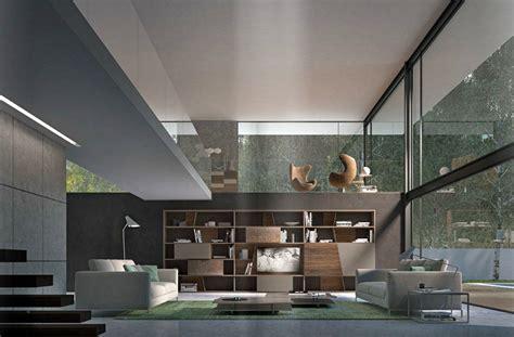 design interno borsato arredamenti design e progettazione d interni a