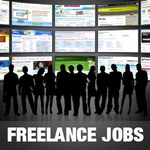 freelance designing jobs online managing freelance iweb builders resources and great ideas for web designers