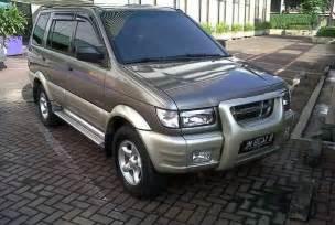 Second Isuzu Bursa Harga Mobil Bmw Bekas Baru Bmw E30 E36 X5 Z3 Dll