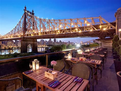 affordable rooftop wedding venues nyc best of new york jimmy at the hotel is the best