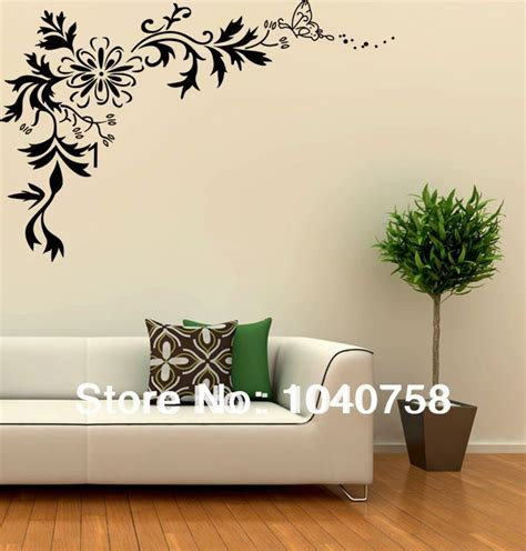 decorations paper wall decor for creative interior