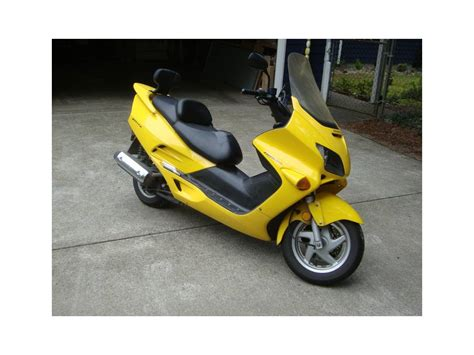 honda reflex honda reflex for sale used motorcycles on buysellsearch