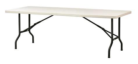 table banquet pliante table pliante reception pas cher en vente chez