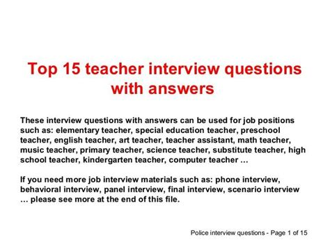 best questions and answers 25 best ideas about question and answer on
