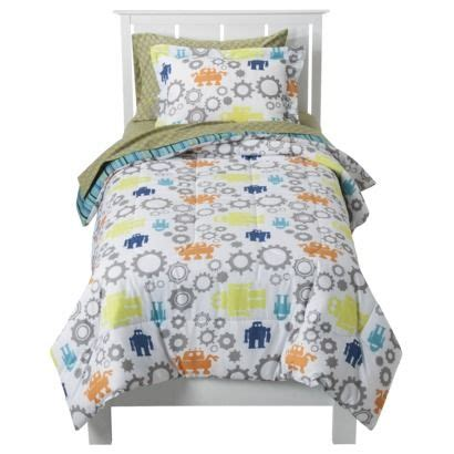 Circo Bedding Sets Circo 174 Modern Robot Bed Set S Room Ideas Pinterest Bedding Sets Boys And Big Boy Rooms