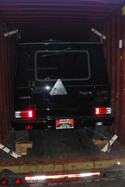 overseas car shipping international car shipping