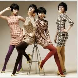 About fashion diy design in focus 60 s fashion and