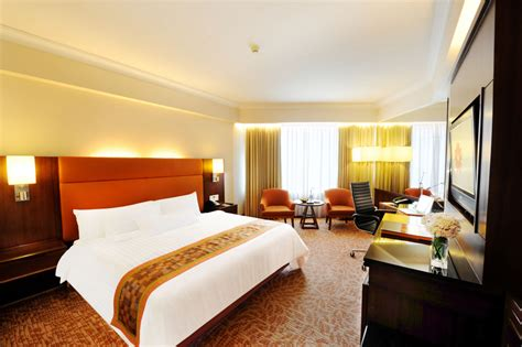 find hotels with in room high quality accommodations in the bangkok area are easy to find european vacation travel