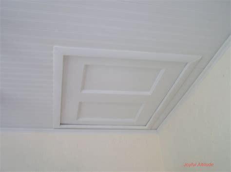 Attic Access Door - marvelous attic access panel 2 ceiling attic access doors