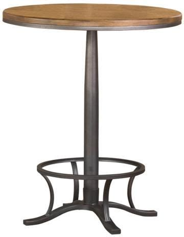Corner Bar Table And Stools by Bistros Bistro Tables And Tables On
