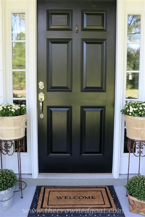 front door paint front door paint with modern masters front doors goats and doors