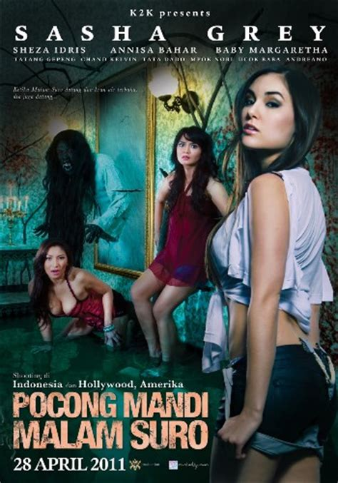 film indonesia genre hot 7 film indonesia dengan agedan paling panas segiempat