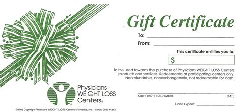 weight management greensboro nc physicians weight loss centers 2104 s holden rd