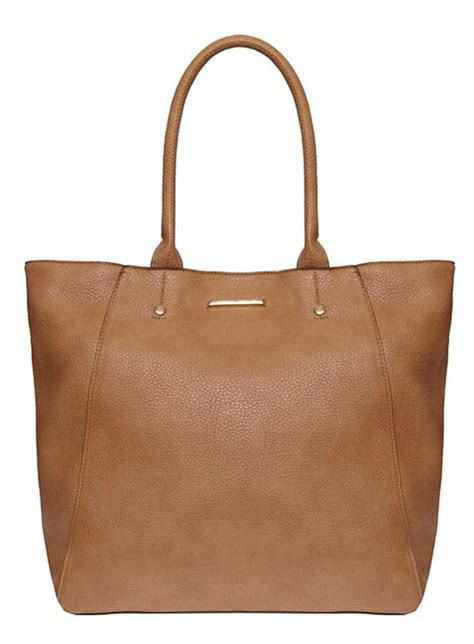 Recycled Shopper From Dorothy Perkins by The Best 30 Stylish Pieces 163 30 Photo 18